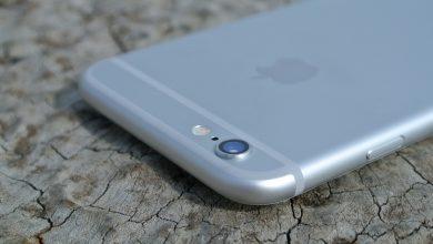 Apple: It's Go Time - Seeking Alpha