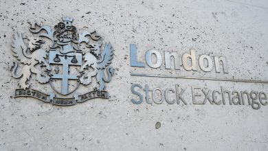LSE firmly rejects £32bn bid from Hong Kong rival - Border Counties Advertizer
