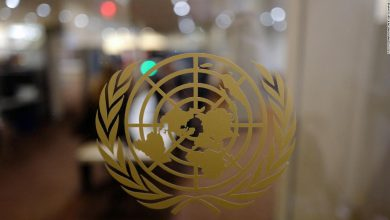 The United Nations General Assembly: Live updates - CNN