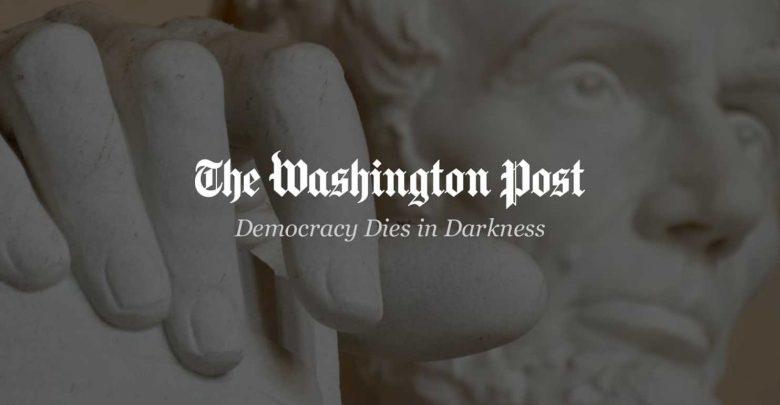 Live updates: Trump, GOP allies assail impeachment process as a damaging witness testifies - The Washington Post