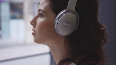 Bose is now visiting customers at home to figure out QC35II noise cancellation problems - The Verge
