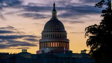 DOJ and House ask judge to postpone hearing on key impeachment witness - CNN